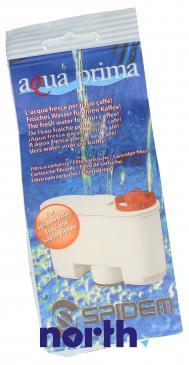 Filtr wody AQUAPRIMA do ekspresu do kawy 996530071773