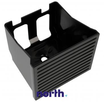 Pojemnik | Zbiornik na zużyte kapsułki do ekspresu do kawy MS623283