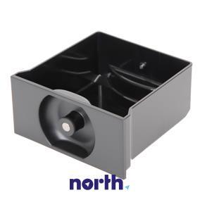 Tacka ociekowa pojemnika na zużyte kapsułki do ekspresu do kawy MS623284