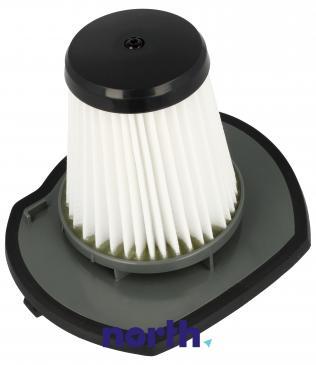 Filtr wewnętrzny do odkurzacza 2198213015
