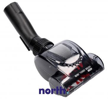 Turboszczotka | Ssawka do odkurzacza RSRT3600