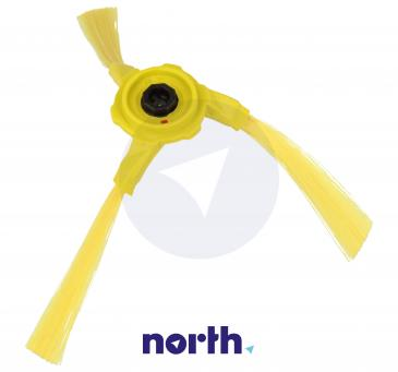 Szczotka boczna prawa do czyszczenia krawędzi do robota odkurzającego ABC73130001
