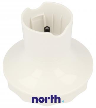 Pokrywa pojemnika rozdrabniacza ze sprzęgłem do blendera ręcznego 420303599651