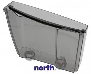 Zbiornik | Pojemnik na wodę do ekspresu do kawy 00750694