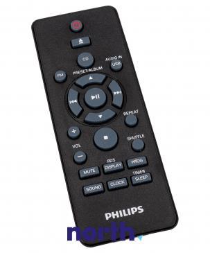 996510062109 Pilot PHILIPS