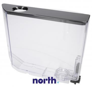 Zbiornik | Pojemnik na wodę do ekspresu do kawy MS5A10165