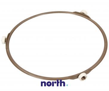 Obręcz | Pierścień obrotowy do mikrofalówki 49024548