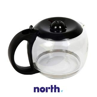 Dzbanek do ekspresu do kawy (z pokrywką) 4055164265