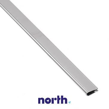 Listwa | Ramka przednia półki górnej do lodówki 2612014114