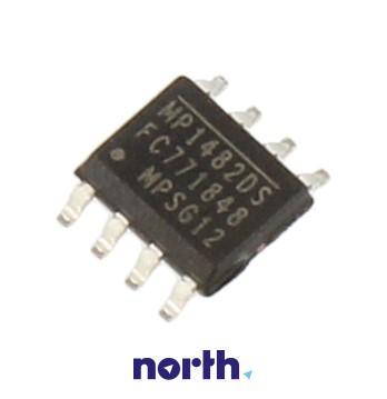 MP1482DS Układ scalony IC