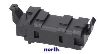 Generator iskrownika do kuchenki Amica 8049296