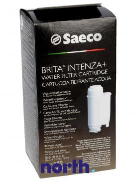 Filtr wody CA6702 do ekspresu do kawy Saeco 996530071872 1szt.