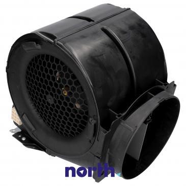 Motor   Silnik wentylatora do okapu 1330017046