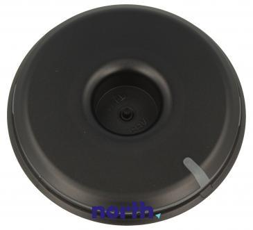 Pokrywka | Pokrywa pojemnika na wodę do ekspresu do kawy MS623281