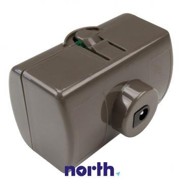 Akumulator do odkurzacza 0668003