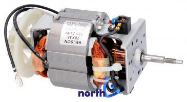 Motor | Silnik do robota kuchennego MS0A13235