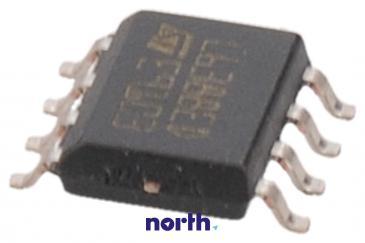 L6388ED Układ scalony IC