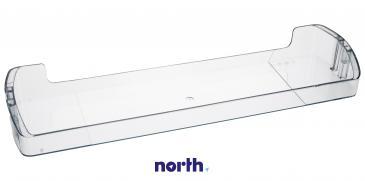 Balkonik | Półka na drzwi chłodziarki do lodówki 355014