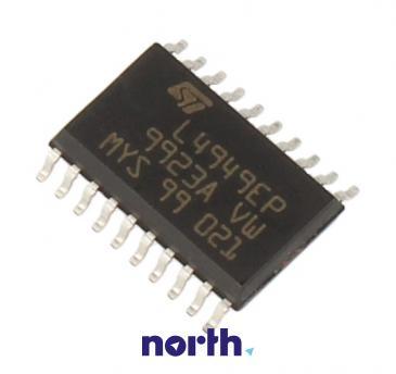 L4949EP Układ scalony IC