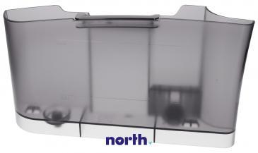 Zbiornik | Pojemnik na wodę kompletny do ekspresu do kawy 00703053