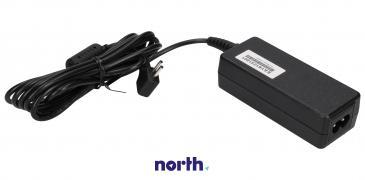 Ładowarka | Zasilacz 20V/2A/40W do laptopa LG EAY61231501