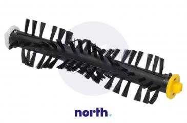 Szczotka ssawki kombi do odkurzacza AHR73109802
