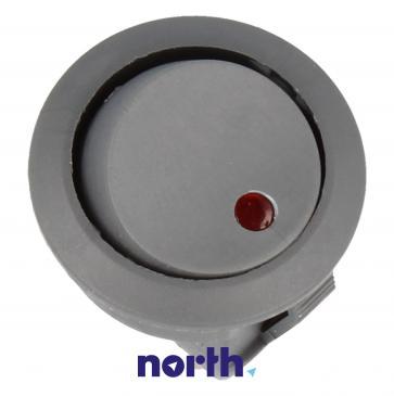 Włącznik | Przycisk on/off do frytkownicy SS993699