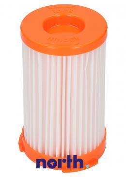 Filtr cylindryczny / hepa bez obudowy do odkurzacza 4055174421