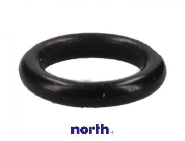 Uszczelka o-ring do ekspresu do kawy 996530013518