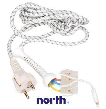 Przewód | Kabel zasilający do żelazka RSDC0333