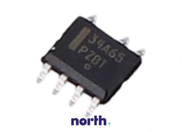 NCP1234AD65R2G Układ scalony IC