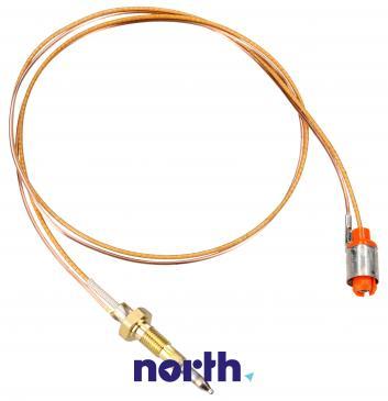 Termoelement | Termopara do piekarnika 230100029