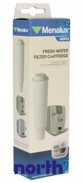 Filtr wody WHITE MDF02 do ekspresu do kawy Jura 9001668525 1szt.