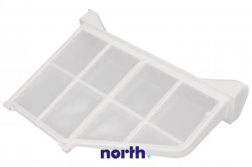 Wkład filtra z obudową do suszarki 1366671020
