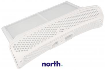 Wkład filtra z obudową do suszarki 00656033