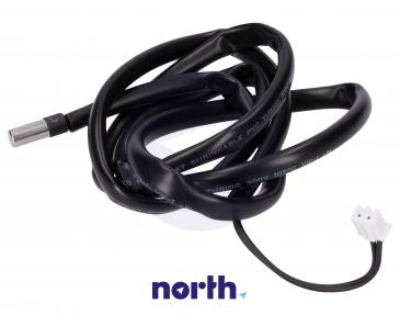 Czujnik temperatury NTC do lodówki 81259360049