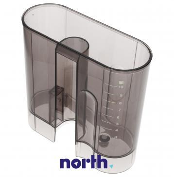 Zbiornik | Pojemnik na wodę do ekspresu do kawy 00703272