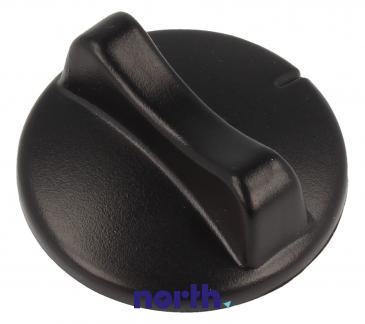 Gałka | Pokrętło panelu sterowania do ekspresu do kawy DeLonghi 5332181600