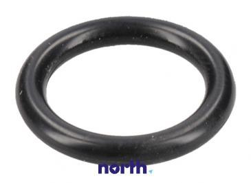 Uszczelka o-ring dyszy pary do ekspresu do kawy DeLonghi 5313219281