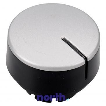 Gałka | Pokrętło programatora do pralki C00292883