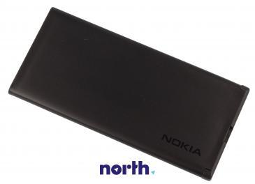 Akumulator   Bateria BP-5T 3.7V 1650mAh do smartfona 02736J7