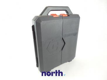 Zestaw narzędzi CTK110NEU