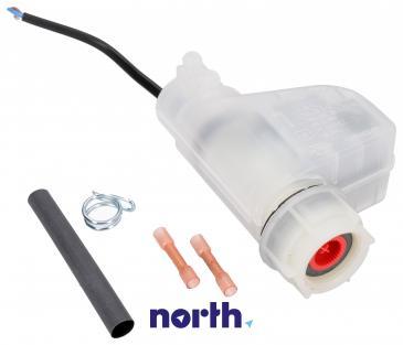 Elektrozawór | Zestaw naprawczy aquastop do zmywarki