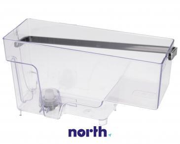 Zbiornik | Pojemnik na wodę do ekspresu do kawy 17001363