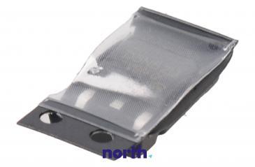 5N52U Tranzystor