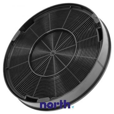 Filtr węglowy aktywny do okapu 9029793578