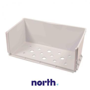 Pojemnik | Szuflada zamrażarki do lodówki C00303579