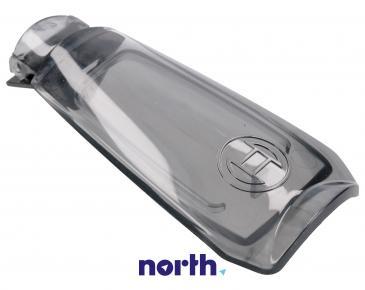 Pokrywa | Klapka wlewu wody do żelazka 00630800