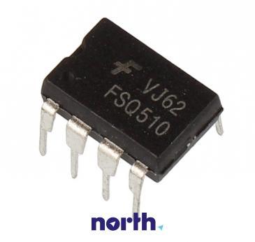 FSQ510 Układ scalony IC