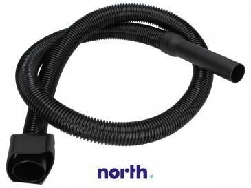 Rura | Wąż ssący do odkurzacza Bosch 1.5m 00576540